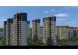 禹州海盛湖滨豪庭楼盘宣传视频